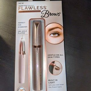 Flawless Brows - New!